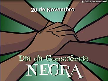 http://dialogospoliticos.files.wordpress.com/2008/11/dia_da_consciencia_negra1.jpg