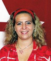 Luizianne Lins     -     Prefeita de Fortaleza