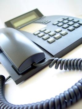 telefone20ajuda