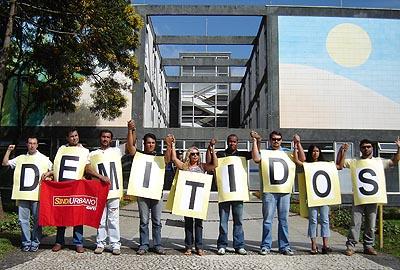 http://dialogospoliticos.files.wordpress.com/2009/01/376552.jpg