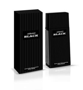 animale-black-frasco_2-2
