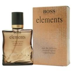 elements-by-hugo-boss-for-men