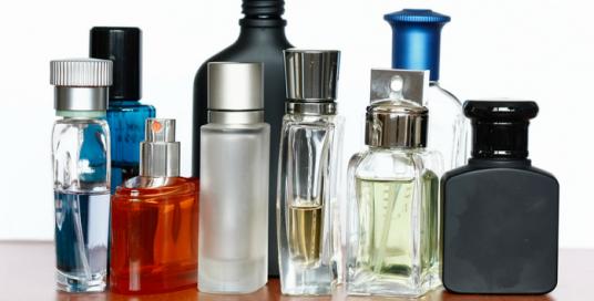 2833a9d89f Os 25 Melhores Perfumes Masculinos – Diálogos Políticos