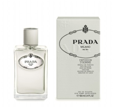 83a09ac723d Os 25 Melhores Perfumes Masculinos – Diálogos Políticos