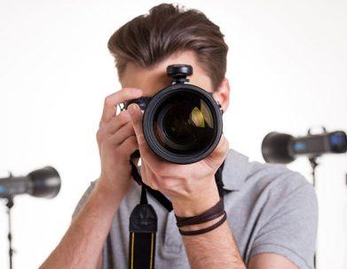 curso-fotografo-600x466