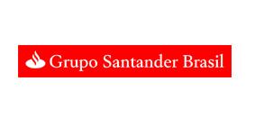 Santander Brasil Conhe A A Hist Ria Do Terceiro Maior Banco Privado Do Pa S Di Logos Pol Ticos