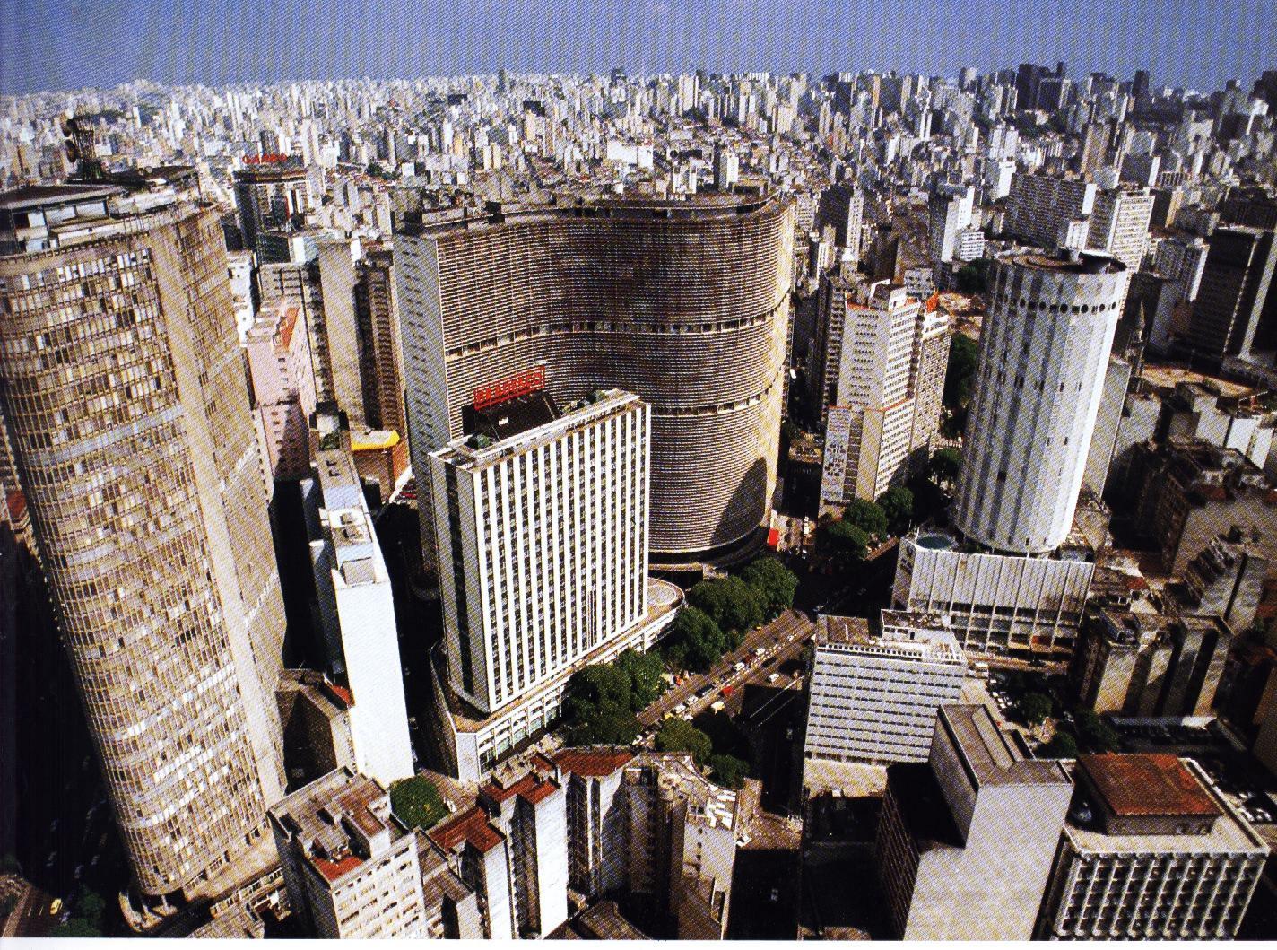 Veja o que abre e fecha em SÃO PAULO neste Carnaval Diálogos  #495382 1424x1059
