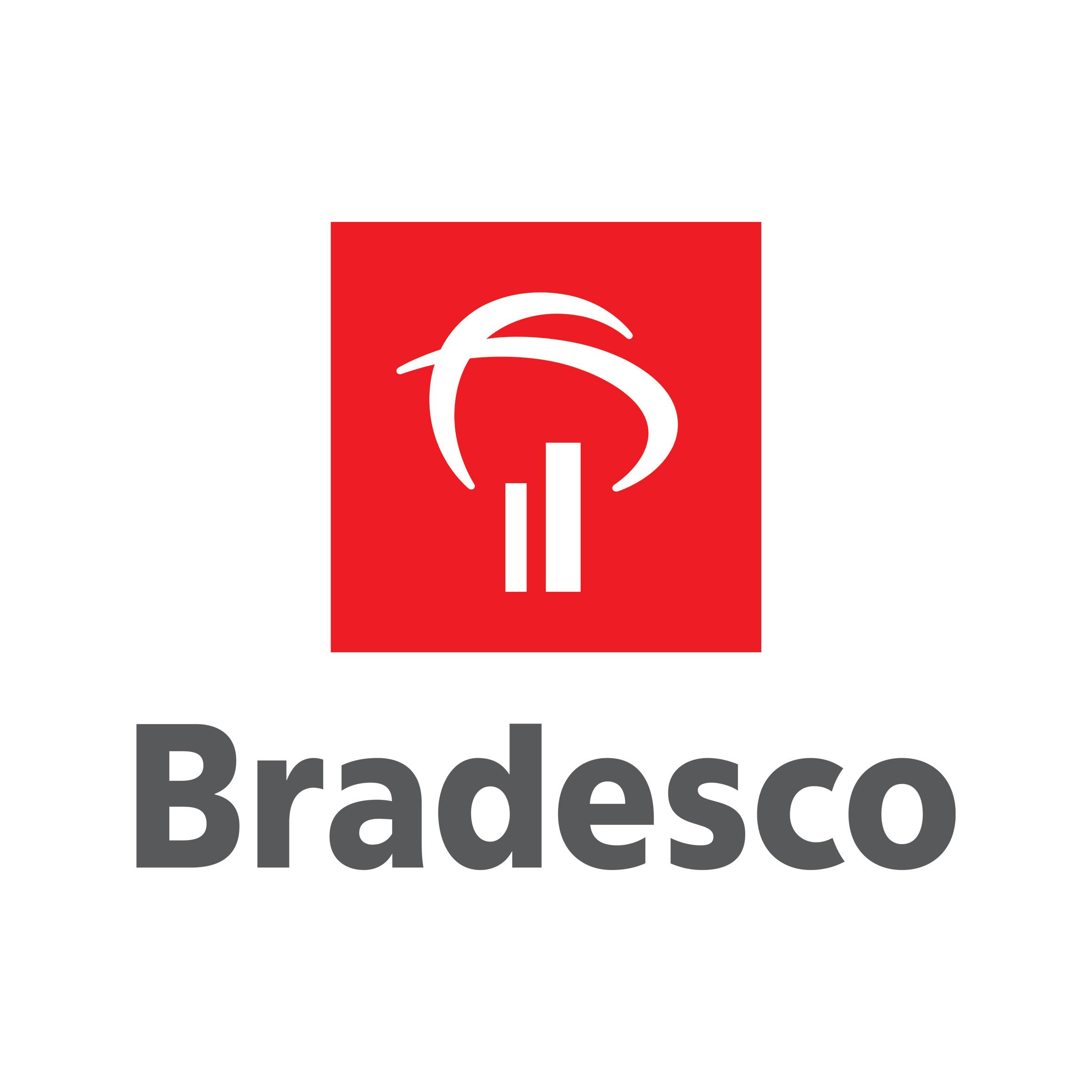 Bradesco emitiu 4,9 mi...