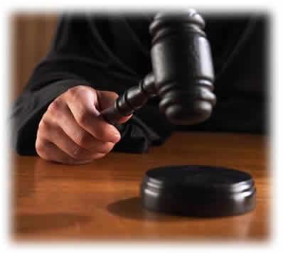 imagem justiça