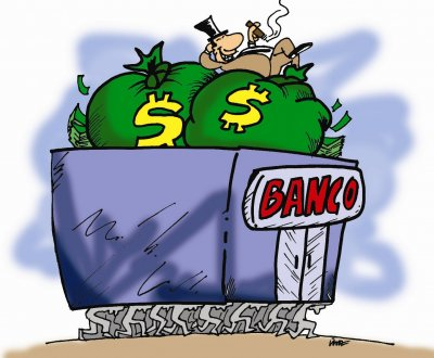 bancos_exploram1