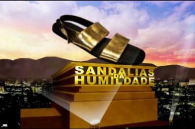 [Limited Edition][Tópico Oficial] LOTE 81 - Lista Divulgada!!! - Página 21 Sandalias-da-humildade