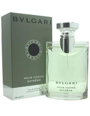 ac269b754b8 Qual o melhor perfume masculino  Escolha o seu. – Diálogos Políticos