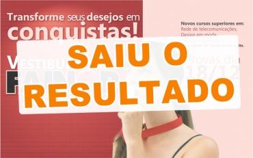 desque_site_vestibular_2012