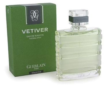 Guerlain_Vetiver11