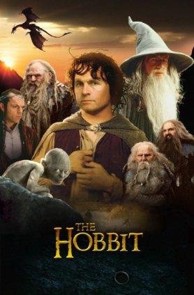 hobbit.buscandoaqui