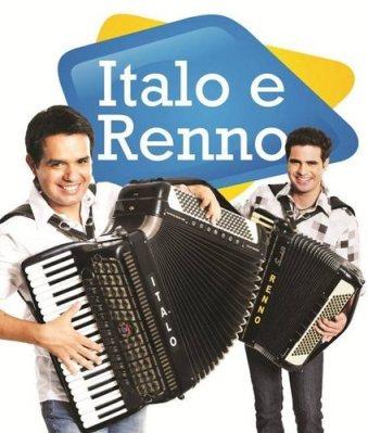 ItaloeReno.
