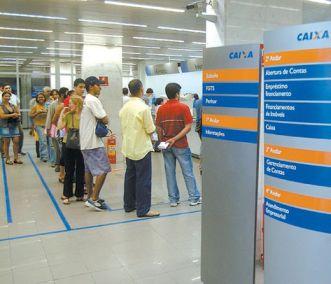 Manaus-Amazonas-Amazonia-pis-economia-pagamento-Caixa_Economica_Federal-FGTS-Beneficios_ACRIMA20111220_0047_15