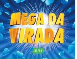 mega-virada-2012-1