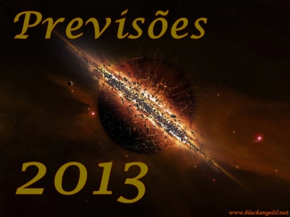 Previsoes-2013