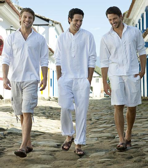 roupas-masculinas-ano-novo-1