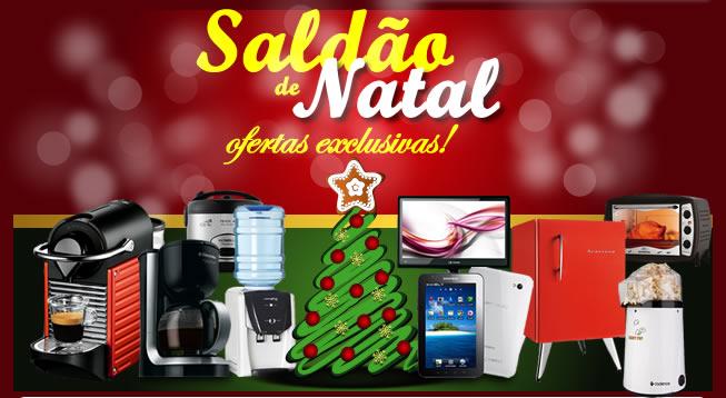 33a4e9817 Comércio eletrônico fará semana de saldão com encalhes do Natal ...