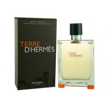 terre-d-hermes-by-hermes-for-him