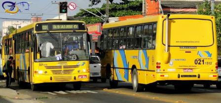 via-metro-6