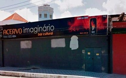 Acervo_Imaginário_SGA_Notícias