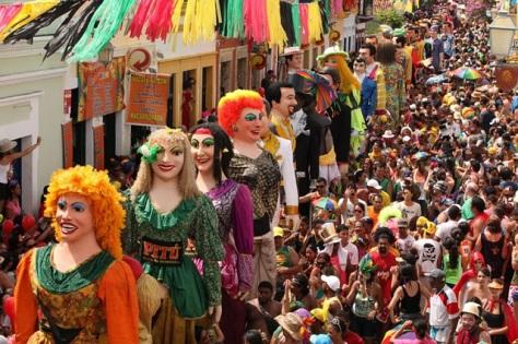 carnaval-olinda-2013