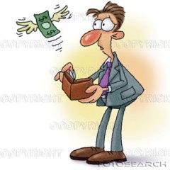 dinheiro-voando