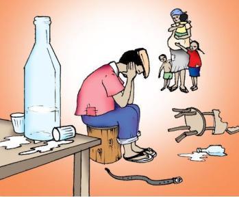 Efeitos Álcool03