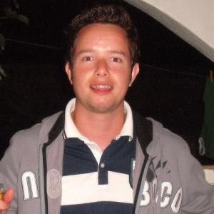 Gustavo Marques Gonçalves tinha 21 anos estava internado vítima do incêndio em Santa Maria