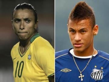 marta-neymar-hg-20110109