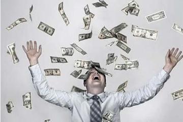 muito-dinheiro