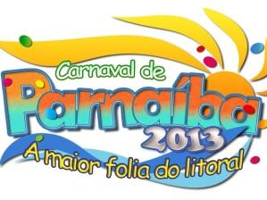 Carnaval em Parnaíba tem programação variada (Foto: Prefeitura de Parnaíba)