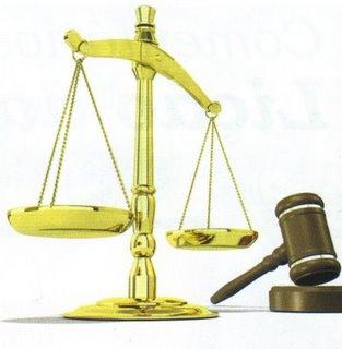 SÍMBOLOS-DA-JUSTIÇA1