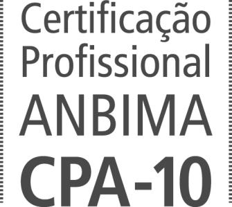 selo_CPA10