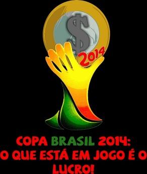 Copa-2014-Lucro