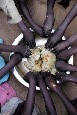 Fome-no-Mundo