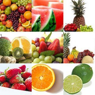 frutas_ricas_vitamina_C1
