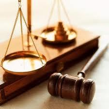 Salmo 62 - Auxilia nas causas judiciaís