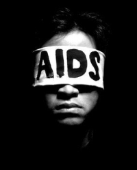 aids_blindfold