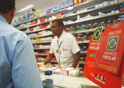 Farmacia-Popular-Medicamentos