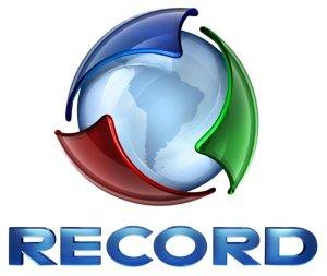 logo-rede-record-1316892247