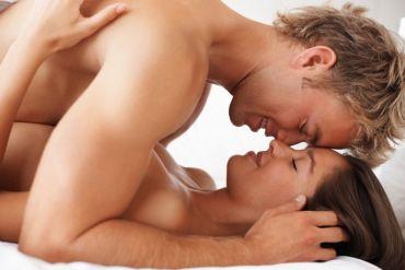 Para brasileiros, sexo é grande parte do relacionamento