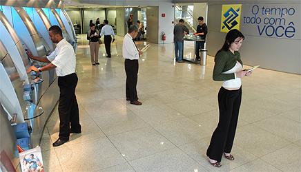 agencia-banco-brasil-436