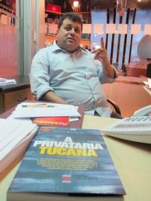 amaury-ribeiro-jr-e-seu-livro-a-privataria-tucana