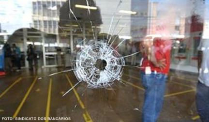 banco_bahia_radarnoticias.com.br