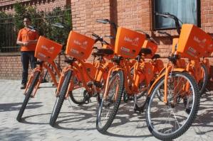 bike-itau
