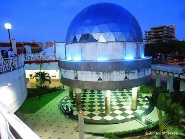 centro-dragao-do-mar-de-arte-e-cultura_127721